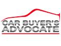 Car Buyers Advocate