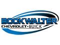 Bookwalter Chevrolet Buick