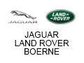 Jaguar Land Rover Boerne