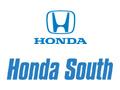 Honda South