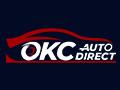 OKC Auto Direct