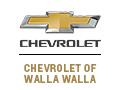 Chevrolet of Walla Walla