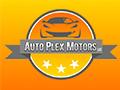 Autoplex Motors LLC