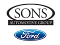 Sons Ford