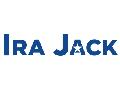 Ira Jack Chevrolet Cadillac