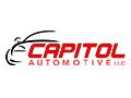 Capitol Automotive