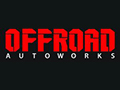 Offroad Autoworks