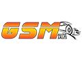 GSM Auto Sales