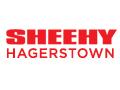 Sheehy Hagerstown