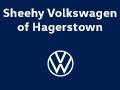 Sheehy Volkswagen of Hagerstown