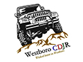 Westboro Chrysler Dodge Jeep Ram