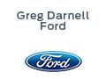 Greg Darnell Ford