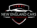 New England Cars