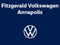 Fitzgerald Volkswagen Annapolis