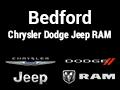 Bedford CDJR