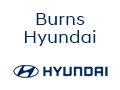Burns Hyundai