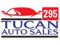 Tucan Auto Sales