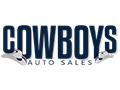Cowboys Auto Sale LLC
