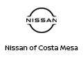 Nissan of Costa Mesa