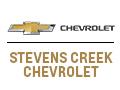 Stevens Creek Chevrolet