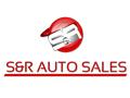 S & R Auto Sales