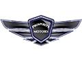Prosperity Motors