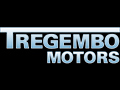 Tregembo Motors