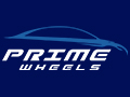 Prime Wheels LLC