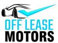 Off Lease Motors