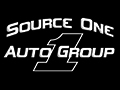 Source One Auto Group LLC.