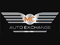 Montclair Auto Exchange