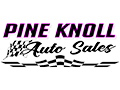 Pine Knoll Auto Sales