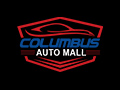 Columbus Auto Mall