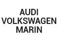 Audi VW Marin