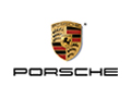 Porsche Marin