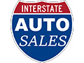 Interstate Auto Sales of Warner Robins
