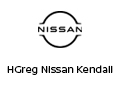HGreg Nissan Kendall
