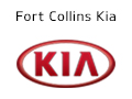 Fort Collins Kia