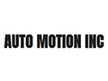 Automotion INC