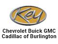 Key Chevrolet Buick GMC Cadillac of Burlington