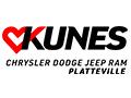 Kunes Chrysler Dodge Jeep Ram of Platteville