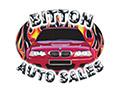 Bitton's Auto Sales