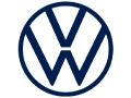 Queensboro Volkswagen