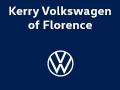 Kerry Volkswagen of Florence