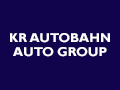 KR Autobahn Auto Group