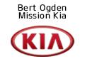 Bert Ogden Mission Kia