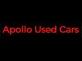 Apollo Used Cars