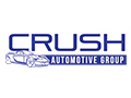Crush Automotive Group