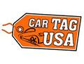 CarTag USA
