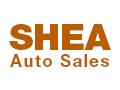 Shea Auto Sales